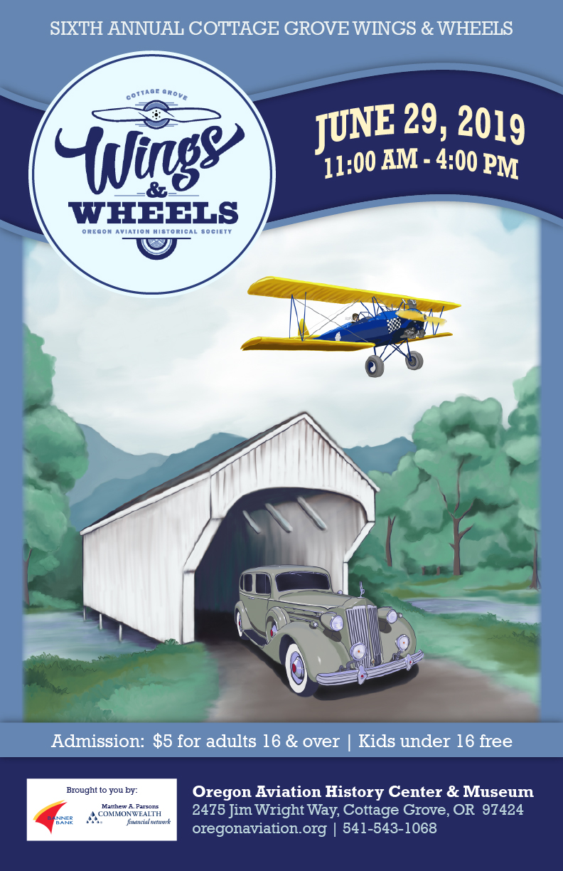 Wings&Wheels2019_final